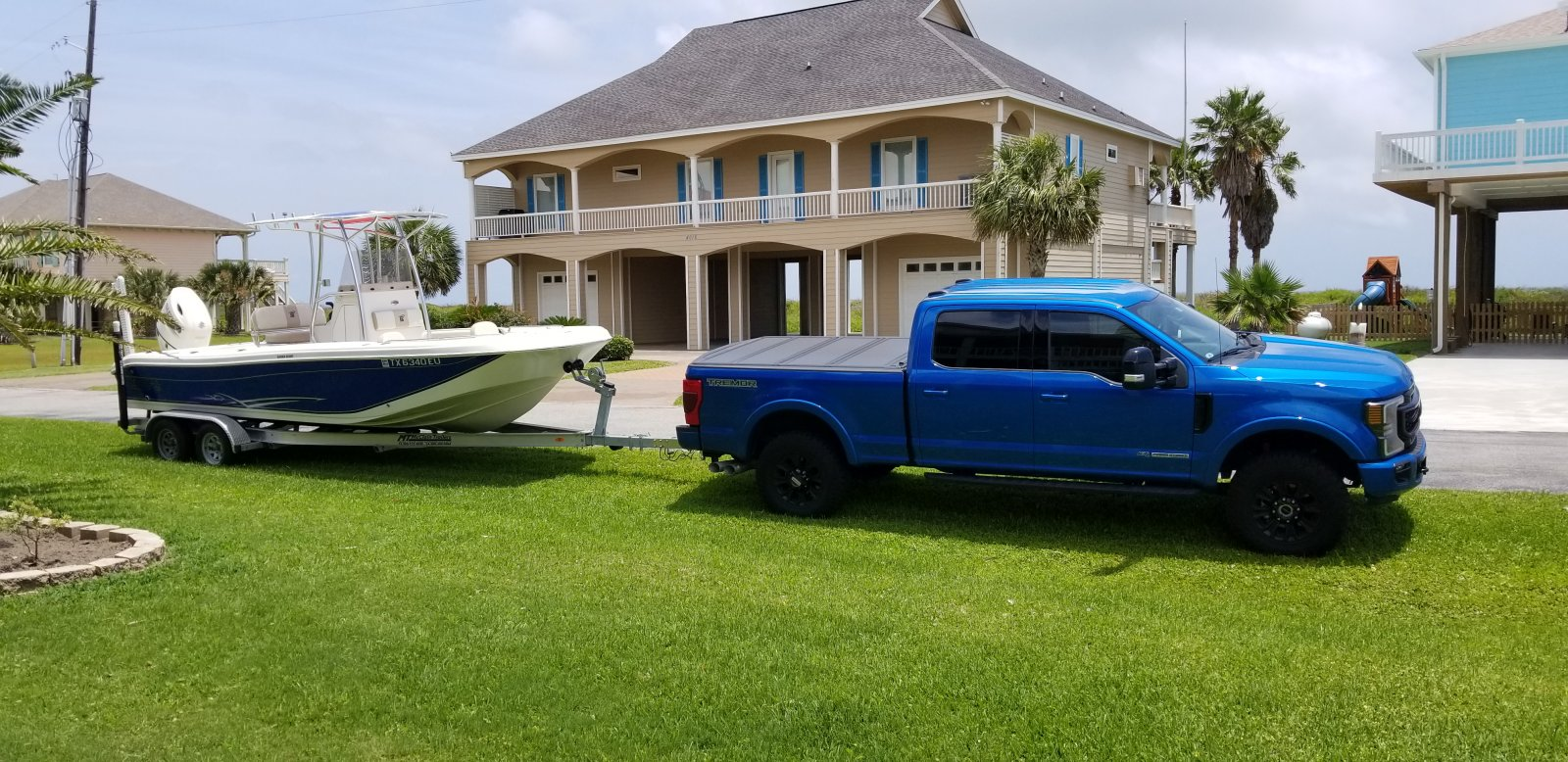 truck and boat.jpg