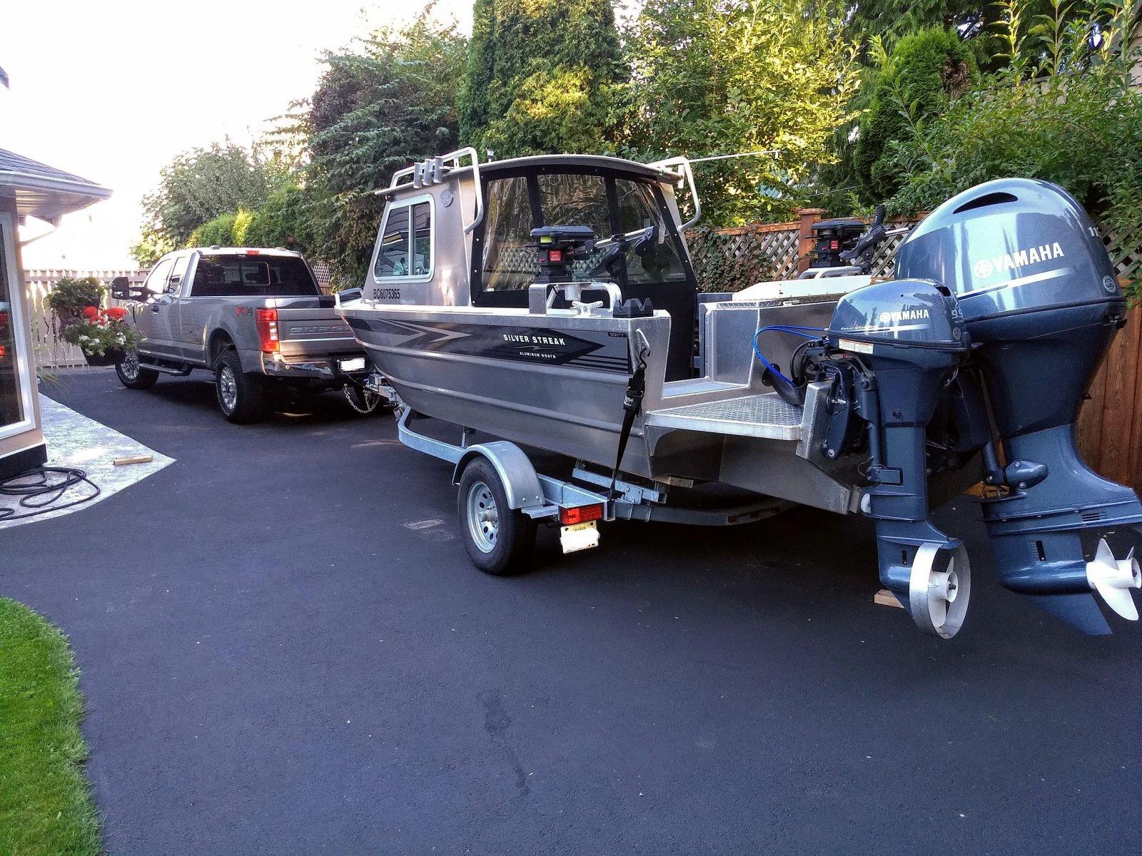 truck sept 5.jpg