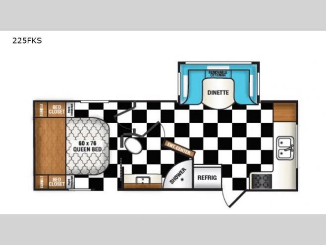 unit_tech_drawing_202007130408467955631100.jpg
