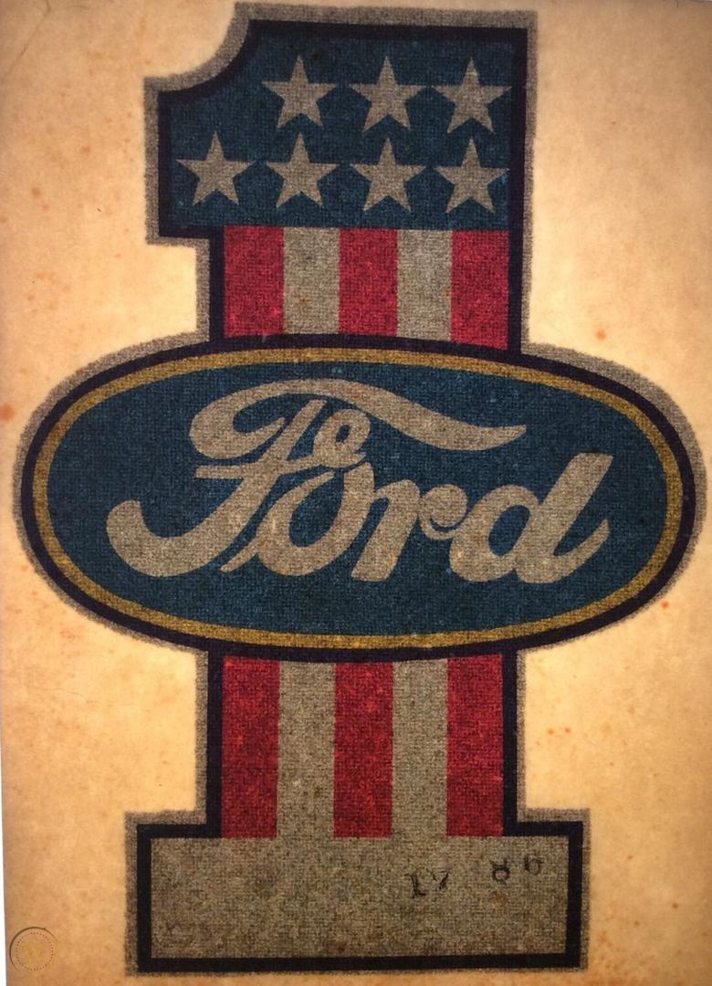 vintage-70s-ford-usa-flag-logo-iron_1_7f17bbf457d000b0471dc7b6972e325c.jpg