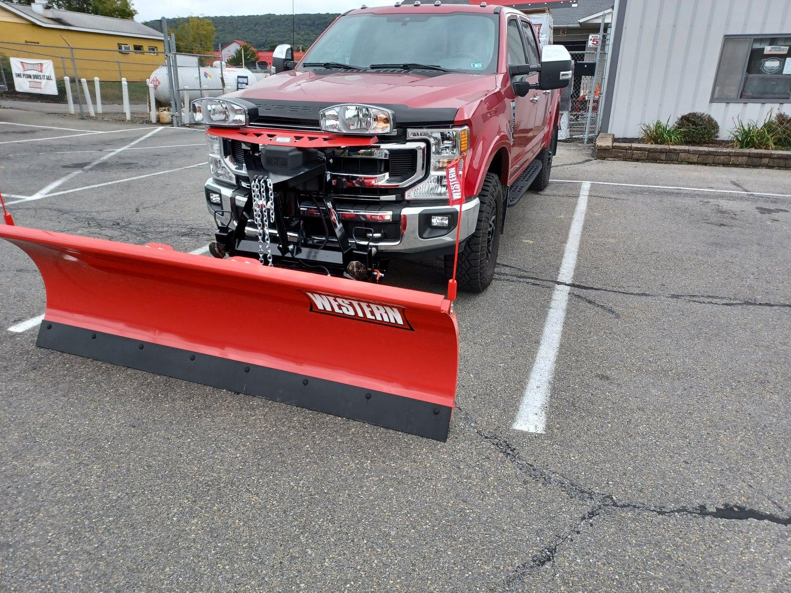 Western Plow.jpg