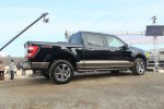 Antimatter Blue 2021 F-150 King Ranch Chrome 43.jpg